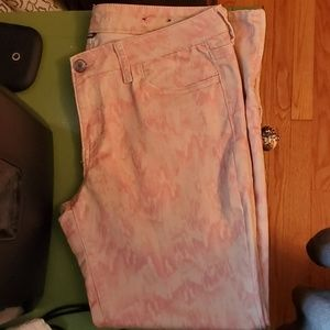 American Eagle Outfitters Jeans - American Eagle Jeans Size 14 NWOT